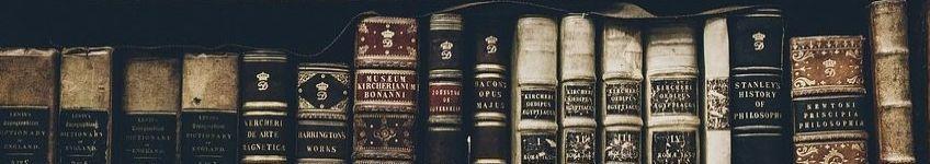 Geschiedenis van de Filosofie - Filosofiegeschiedenis
