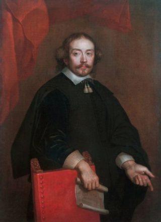 Léon van Heil