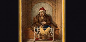 De doorluchtige daden van Jan Stront (1684)