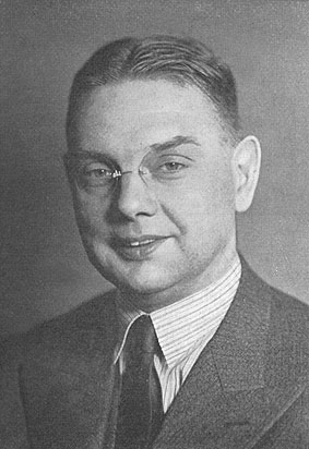 A.H.W. Hacke (Parlement.com)