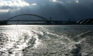 De Rijn (cc - Pixabay - Stux)