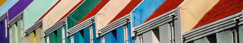 Geschiedenis van Curacao (cc - Pixabay - inmemo)