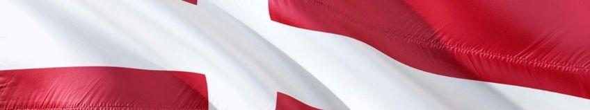 Geschiedenis van Denemarken (cc - Pixabay)