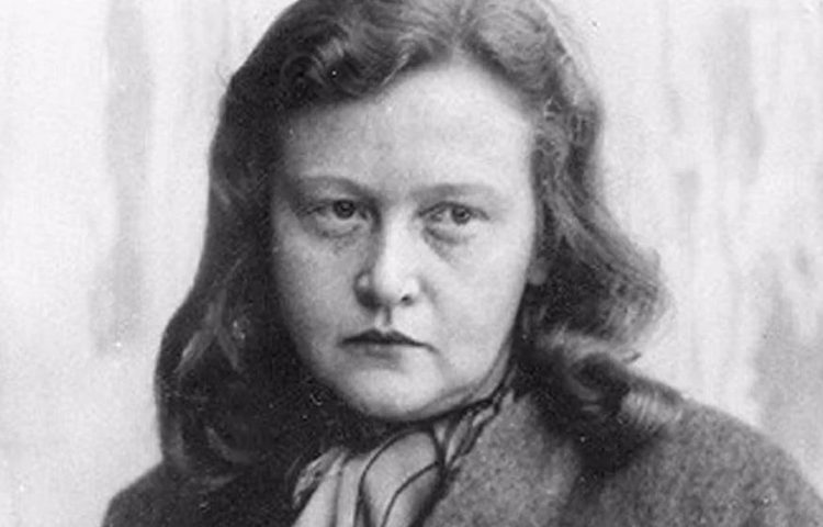 Ilse Koch (1906-1967) – 'De heks van Buchenwald'