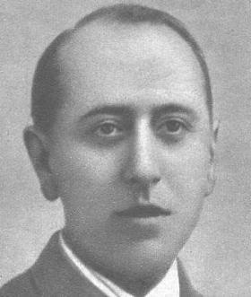 José Gil-Robles
