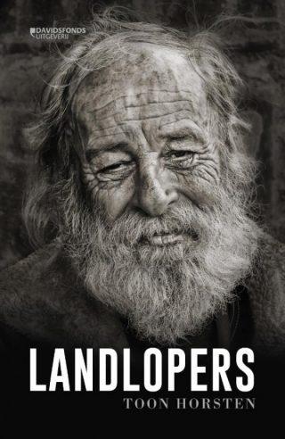 Landlopers - Toon Horsten