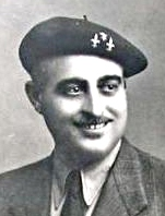 Manuel Fal Conde