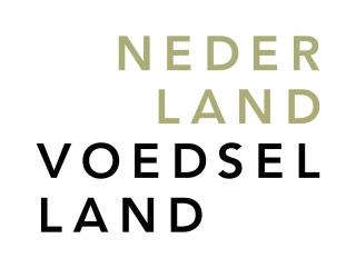 Nederland Voedselland