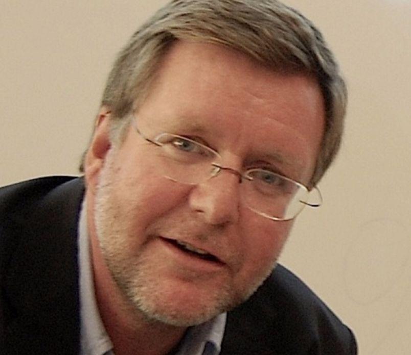 Odd Arne Westad (wiki)
