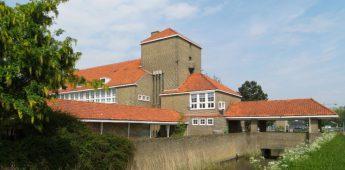 """De hbs, de """"beste school van Nederland"""" (1864-1974)"""