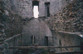 Kasteel van Montségur (cc)