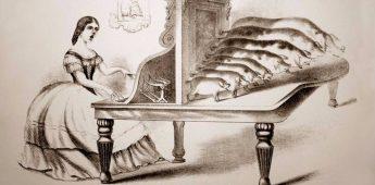 Varkensorgel en kattenorgel: Lodewijk XI en Karel V genoten ervan