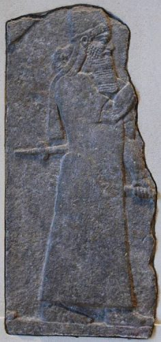 Tiglat-Pileser III