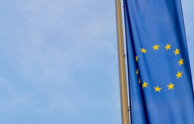 Europese Unie (cc - Pixabay - denzel)