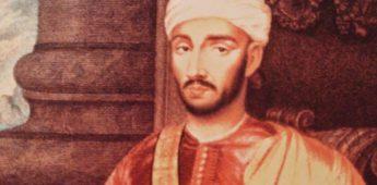 Had Ismail, sultan van Marokko, echt 1042 kinderen?