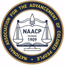 The National Association for the Advancement of Colored People (NAACP)