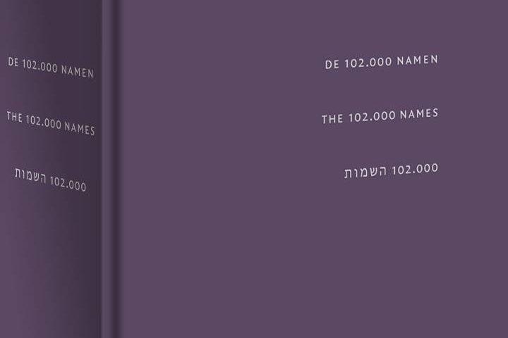 102.000 Namen