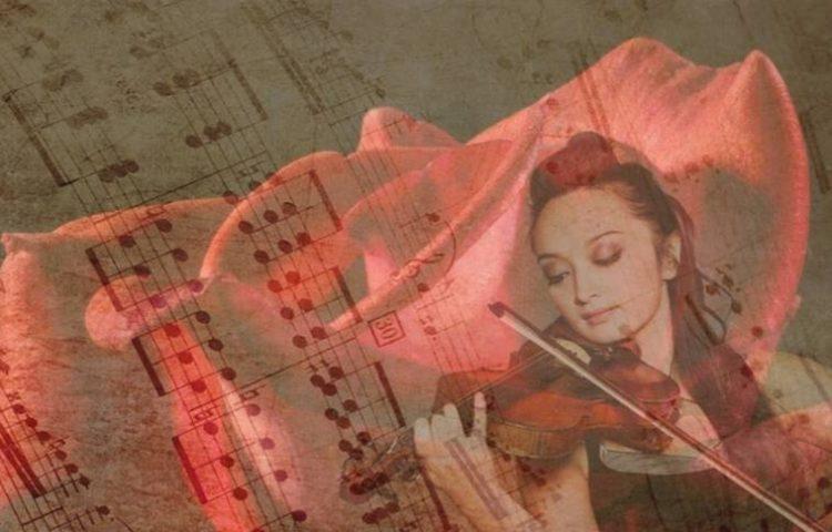 De eerste viool spelen (cc - Pixabay)