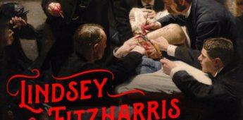 Het abces van koningin Victoria en de fenolverstuiver