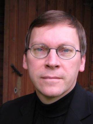 Dirk Verhofstadt (cc - wiki)