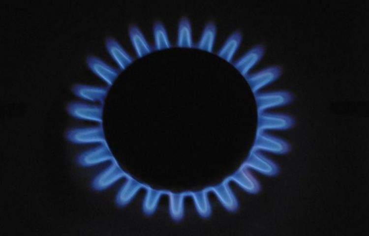 Gaswinning in Groningen (cc - Pixabay)
