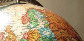 De kijk op kolonisatie (door de eeuwen heen)