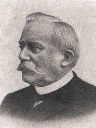 Henri Alexis Brialmont