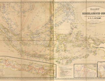 Nederlands-Indië