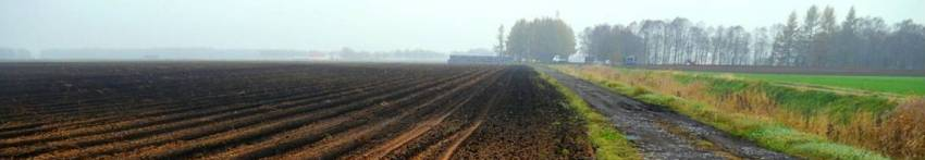 Landbouwgeschiedenis