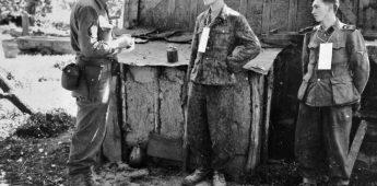 De Ritchie-boys: Duitse Joden die Hitler bevochten vanuit Amerika