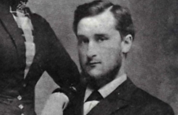 Eugène Dubois (1858-1940) - Ontdekker van de Javamens