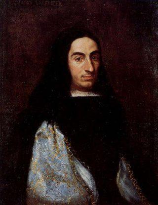 Ferdinand de Varenzuela