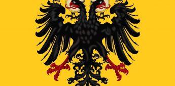 Heilige Roomse Rijk (962-1806) – Samenvatting en tijdlijn