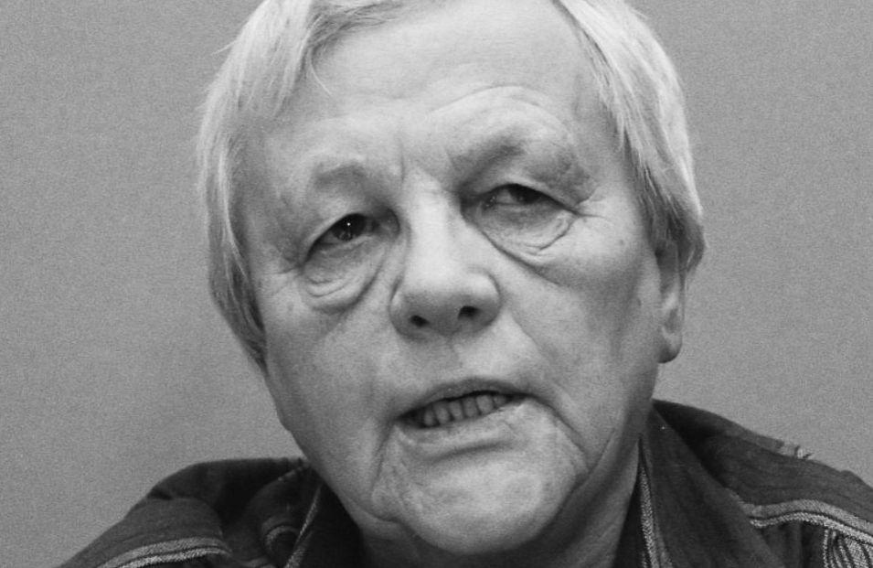 Hilda Verwey-Jonker, 1983 (cc - Rob C. Croes / Anefo - Nationaal Archief)