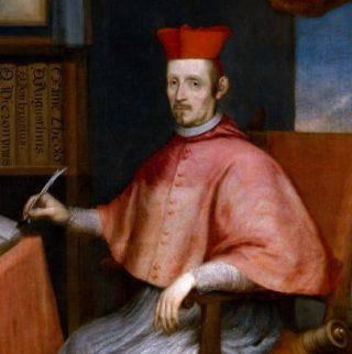 Johann Eberhard Nithard