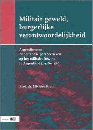 Rapport van Baud