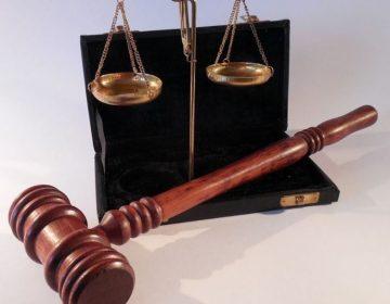 Rechtszaak (cc - Pixabay)