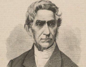 Adolphe Quetelet (1796-1874) - Een briljant wetenschapper