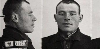 Bruno Lüdke, de zwakzinnige die tientallen vrouwen zou hebben vermoord
