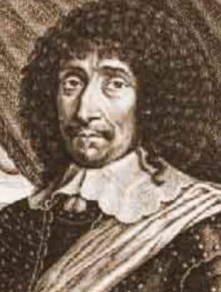 César de Choiseul