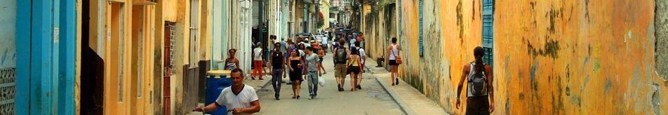 Cuba geschiedenis (cc - Pixabay - ansalmo_juvaga)