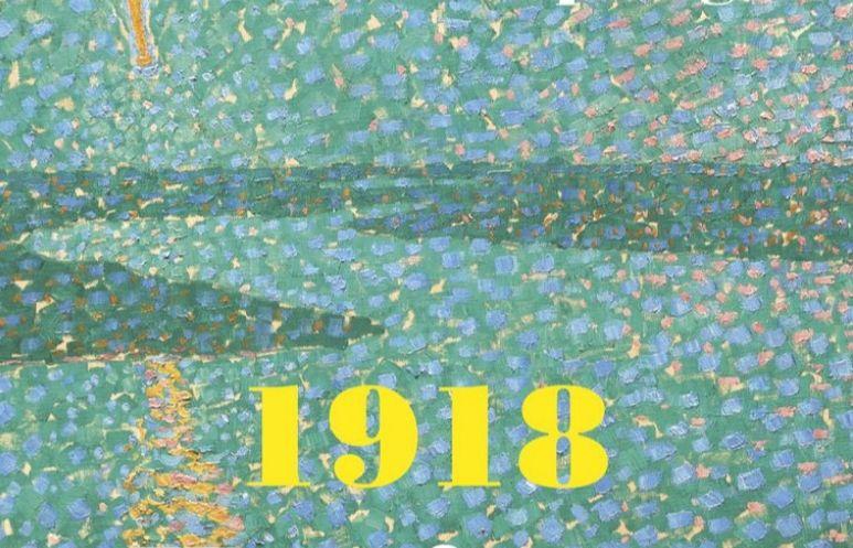 Detail van de cover