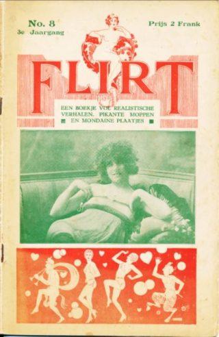 Flirt (KB)