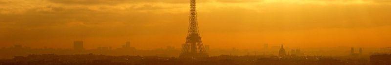 Geschiedenis van Frankrijk (cc - Pixabay -  gregroose)