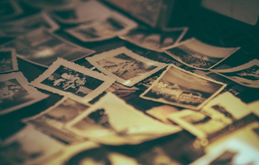 Herinnering (cc - Pixabay - igorovsyannykov)