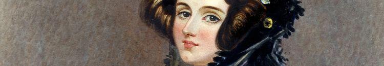 Historische vrouwen - Vrouwen in de geschiedenis