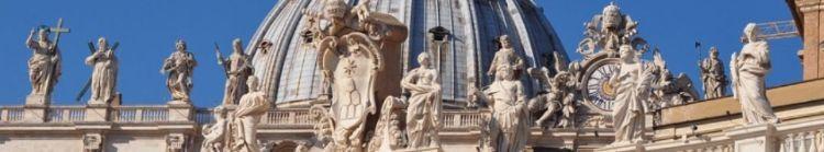 Lijst van pausen