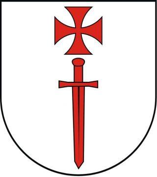 Orde van de Zwaardbroeders