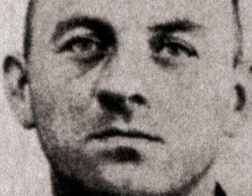 Paul Ogorzow, de Berlijnse S-Bahn-moordenaar