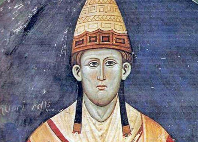 Paus Innocentius III